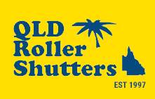Roller Shutters Brisbane – Queensland Roller Shutters Brisbane