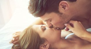 Malegra Oral Jelly | Viagra | Cialis | Sildenafil Citrate
