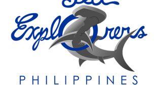 PADI IDC & Scuba Diving Philippines  – Sea Explorers Philippines