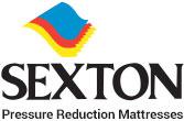 Accumax Quantum Convertible |  Sexton Trading Company Pty Ltd