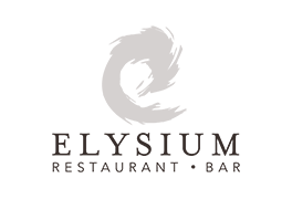 Craft Beer Redlands – Elysium Restaurant & Bar