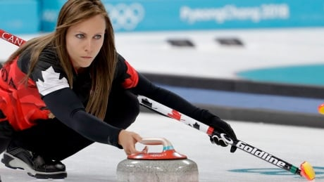 Homan seeks apology after 'disappointing incident' at Ontario provincials