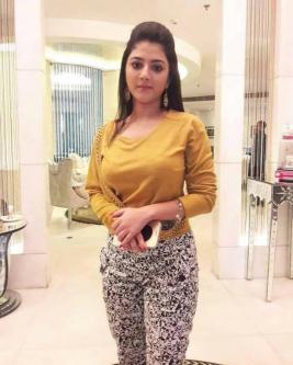 Mumbai Escorts, Anjali Ahuja 9892124323, Mumbai Independent Escorts Call Girl