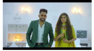 Jattwaad Lyrics – Harf Cheema, Gurlez Akhtar | LyricSoUp