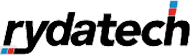 Rydatech IT Support | IT Services San Francisco – IT Support San Francisco – Rydatech