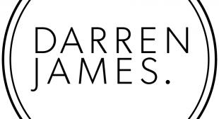Interior Designers Brisbane – Darren James Interiors