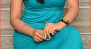 Mumbai Escorts, Mumbai Call Girls, Andheri Escorts, Bandra Escorts, Mumbai Escorts