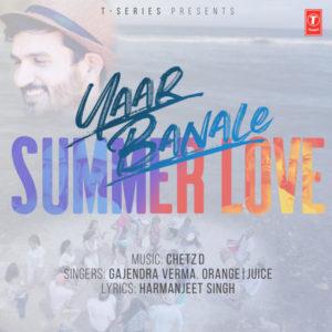 YAAR BANALE MP3 Songs – Gajendra Verma   MUSICBADSHAH