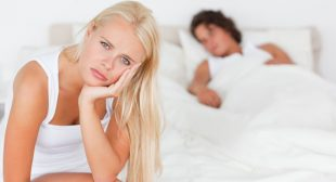 What are the basic causes of erectile dysfunction and how to overcome from this? – Man Health cares
