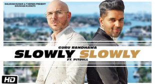Slowly Slowly Song by DJ Shadow