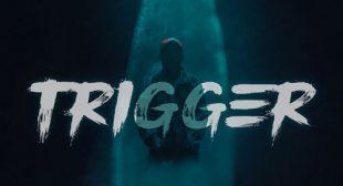 Trigger Lyrics – Carryminati – LyricsBELL
