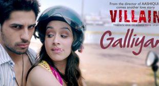 Song Lyrics | Hindi Songs Lyrics | Songs Lyrics – Movie Hungama