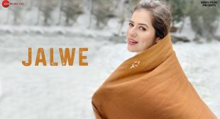 Jalwe Song Download – Pagalworld