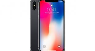 iPhone Repair Vancouver Burnaby