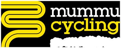 Australian Tour Down Under – Mummu Cycling