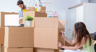 List of Verified Packers and Movers Navi Mumbai with Charges, Rates and Contact Details