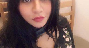 Escorts Service Ludhiana | Call Girls | Free Listing Site