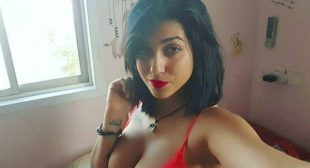 Mohali Escorts Service | Call Girls – Free Listing Site