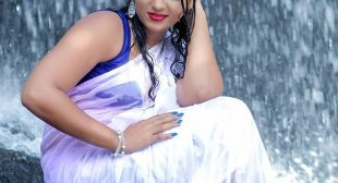 Ajmer Escorts – 100% Relaxation With Anamika Call Girls