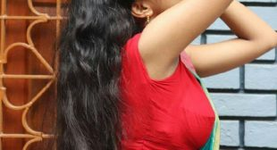 College Escorts Jaipur | Real Girl-Friend Like Experience