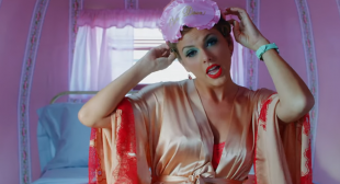 You Need To Calm Down Lyrics – Taylor Swift
