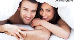 Cenforce 200mg contains Sildenafil Citrate 200mg