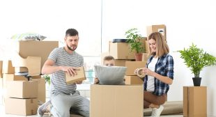 List of Verified Packers and Movers Thane with Charges, Rates and Contact Details