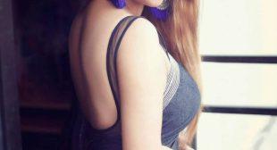 Simmi Pradhan:- Chandigarh Escorts | Call Girls in Chandigarh
