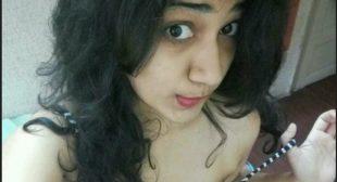 Chandigarh Escorts | 9915553694 | CHD Call Girls | Real GFE Service
