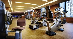 Things You Must Avoid at Fitness Centers in Bangalore