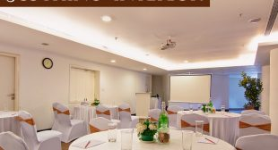 Finding Best Restaurant in Malleshwaram Bangalore for Every Occasion
