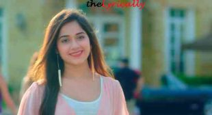 Downtown Wal Gediyan Lyrics – Mr Dee & Jannat Zubair | theLyrically Lyrics