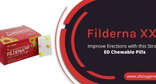 Fildena XXX | chewable fildena soft tabs online | Fildena fruit chew reviews