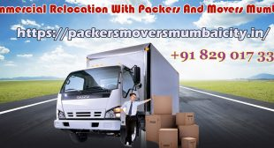 Packers And Movers Mumbai | Get Free Quotes | Compare and Save