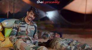 Medal Lyrics – Gulzaar Chhaniwala   Haryanvi Song   theLyrically Lyrics
