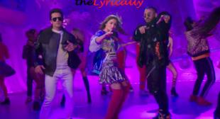 Prada Lyrics – The Doorbeen & Alia Bhatt | theLyrically Lyrics