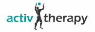 Physiotherapy Prestons | Massage Therapy by Activ Therapy