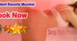 Mumbai Escorts | Escort in Mumbai | Independent Escorts Mumbai