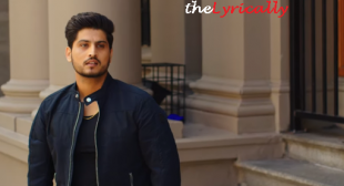 Gurnam Bhullar Pagal Lyrics