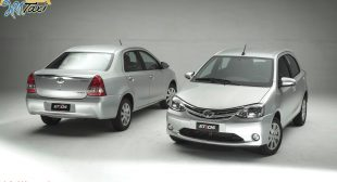 Gurgaon to Rishikesh Cabs | Gurgaon to Rishikesh Taxi