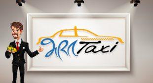Gurgaon to Agra Cabs | Gurgaon to Agra Taxi