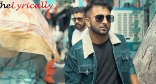 Mafioso Lyrics – Aman Jaluria | theLyrically Lyrics