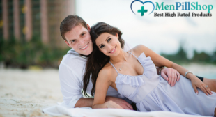 Why Cenforce is Best for Erectile Dysfunction ?