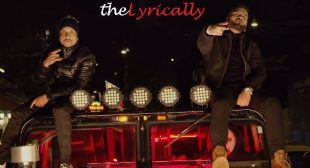Gedi Lyrics – Kulbir Jhinjer & Tarsem Jassar | theLyrically Lyrics