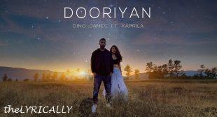 Dooriyan – Kaprila