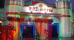 Wedding Venues in Dwarka and Janakpuri – Party Places in South West Delhi