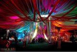 Wedding Venues in Noida & Greater Noida – Banquet Halls in NCR