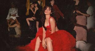 My Oh My Lyrics – Camila Cabello ft. DaBaby