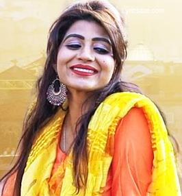 Gud Khake Lyrics – Ash King & Prateeksha Srivastava