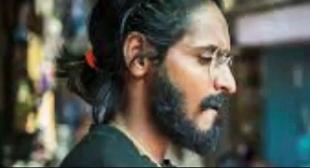 Bharosa Lyrics – Emiway